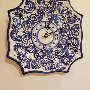 Orologio 30 cm 003