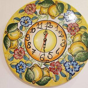 Orologio 31 cm 001