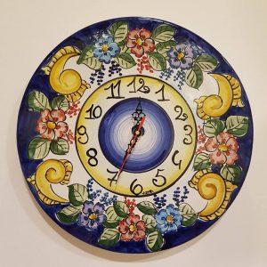 Orologio 31 cm 006