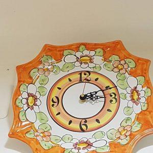 Orologio 30 cm  010