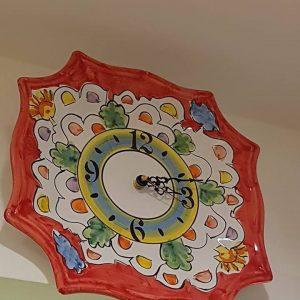Orologio 30 cm 009