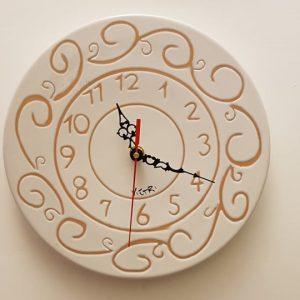 Orologio 26 cm 001